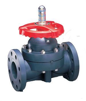 4 pvcpvcepdm type 14 flanged diaphragm valve asahi ccuart Images